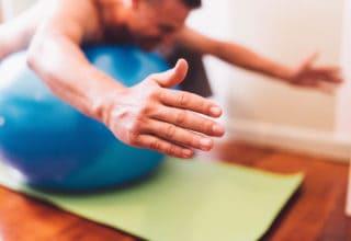 obiettivi ginnastica posturale